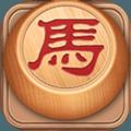 马踏八方游戏安卓最新版 v1.0