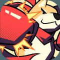 柴犬侠游戏最新安卓版 v1.1.3