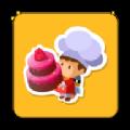 放置小小厨师破解版