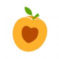 橙杏健康APP