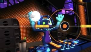 猫咪DJ模拟器游戏手机版中文版图片1