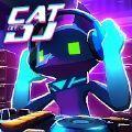 猫咪DJ模拟器游戏