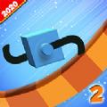 画腿攀登2游戏官方最新版 v1.0