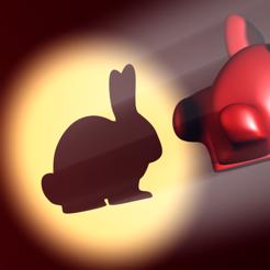 Shadowmatic安卓版