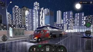 至尊驾驶模拟器2破解版图2