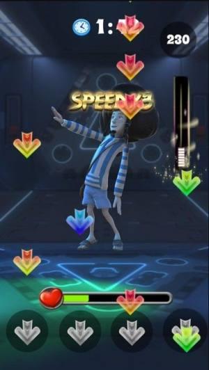 跳舞的线条君游戏图2