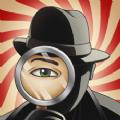 全名侦探游戏