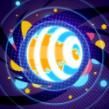 音浪滚滚游戏安卓正式版 v1.0
