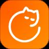 橙猫生活APP