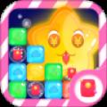王牌消消乐游戏手机版 v1.0.3