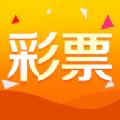 主流28彩票app