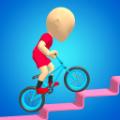 自行车突突赛安卓版