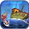 渔船远航游戏