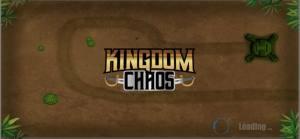 王国混乱游戏安卓手机版图片1