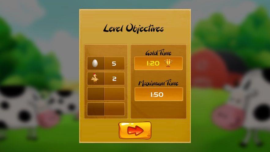 我的魔幻农场游戏最新安卓版图3: