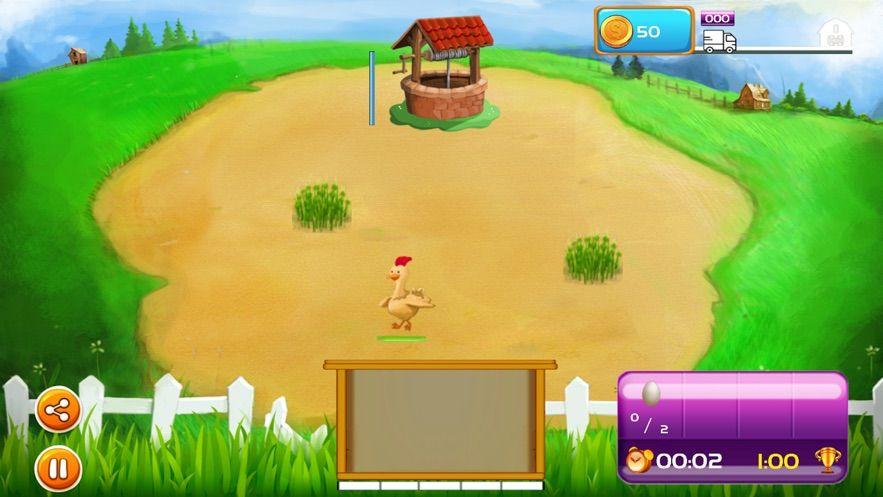 我的魔幻农场游戏最新安卓版图4:
