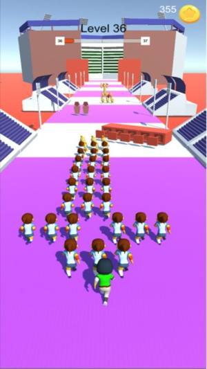 Super Clash游戏图2