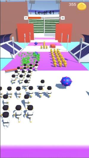 Super Clash游戏中文安卓版图片1