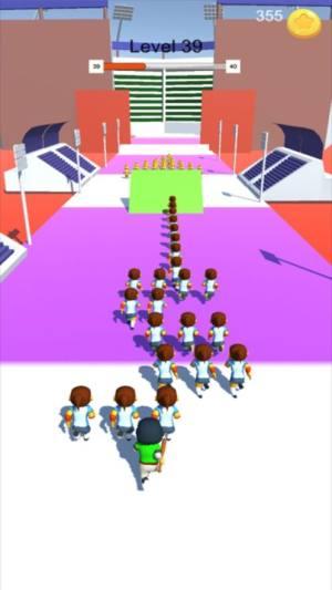 Super Clash游戏图3