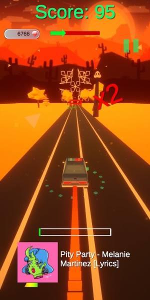 节拍竞速游戏最新安卓版图片1