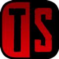 冷热斗争游戏最新安卓版 v1.0