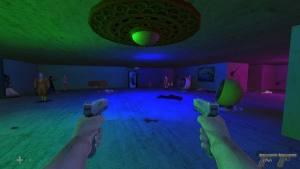 Retro Miami游戏图2