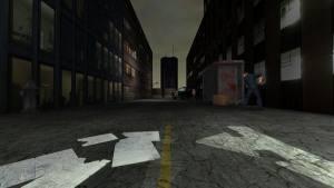 Retro Miami游戏图3