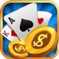 和斗棋牌app