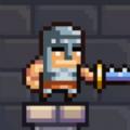 地牢里的剑游戏