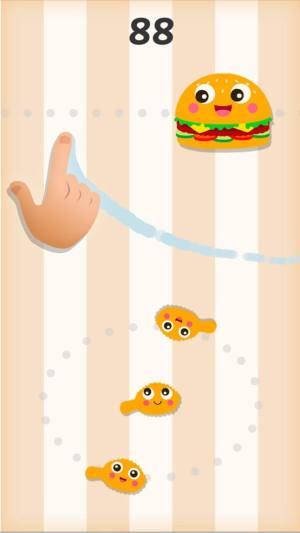 趣味快餐手机版图2