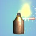 Bullet Shop 3D游戏
