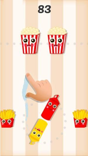 趣味快餐手机版图3