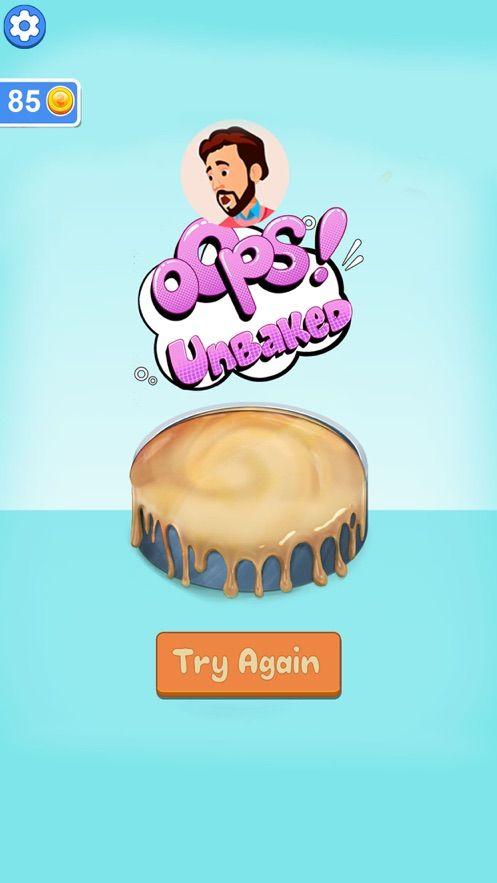 垃圾战争游戏最新版安卓版图4: