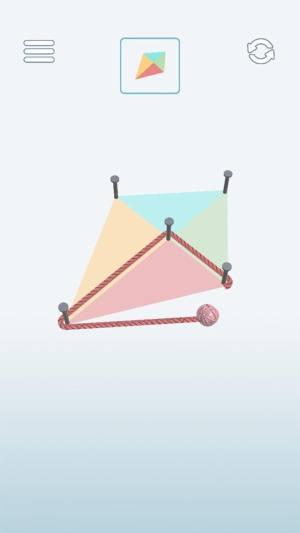 拉线解谜手机版图2