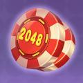 弹球4096红包版