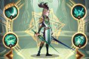 剑与远征绿剑亡灵队怎么转型?英雄转型方向推荐[多图]