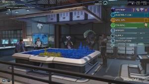 幽浮混血战队游戏图3