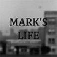 马可的生活游戏