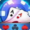好运棋牌2020苹果版