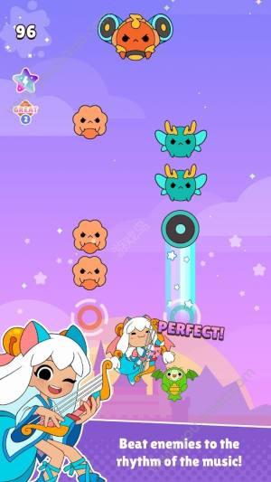 甜蜜的罪恶超级明星手机版图3