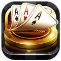 老欢乐棋牌app