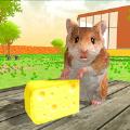 野生老鼠屋模拟器中文版