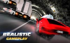 2020驾驶与漂移游戏无限金钱版图片1