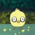 千变表情鸟APP