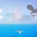 疯狂的海鸥游戏