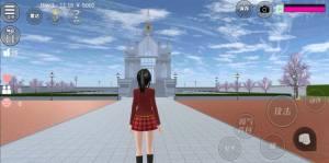樱花男生模拟器中文版图1