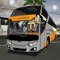 idbs客车模拟手机版