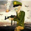 像素战地模拟器手机版
