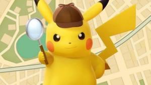 宝可梦世界下载手机版游戏图片1