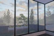 明日之后石林别墅蓝图分享:自然建筑配方建筑一览[多图]